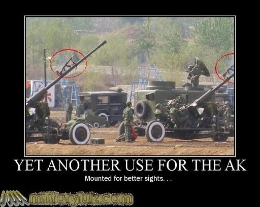 funny+military+pictures | Facebook Comments For Fail Army - funny army picture #14 - Doblelol ...