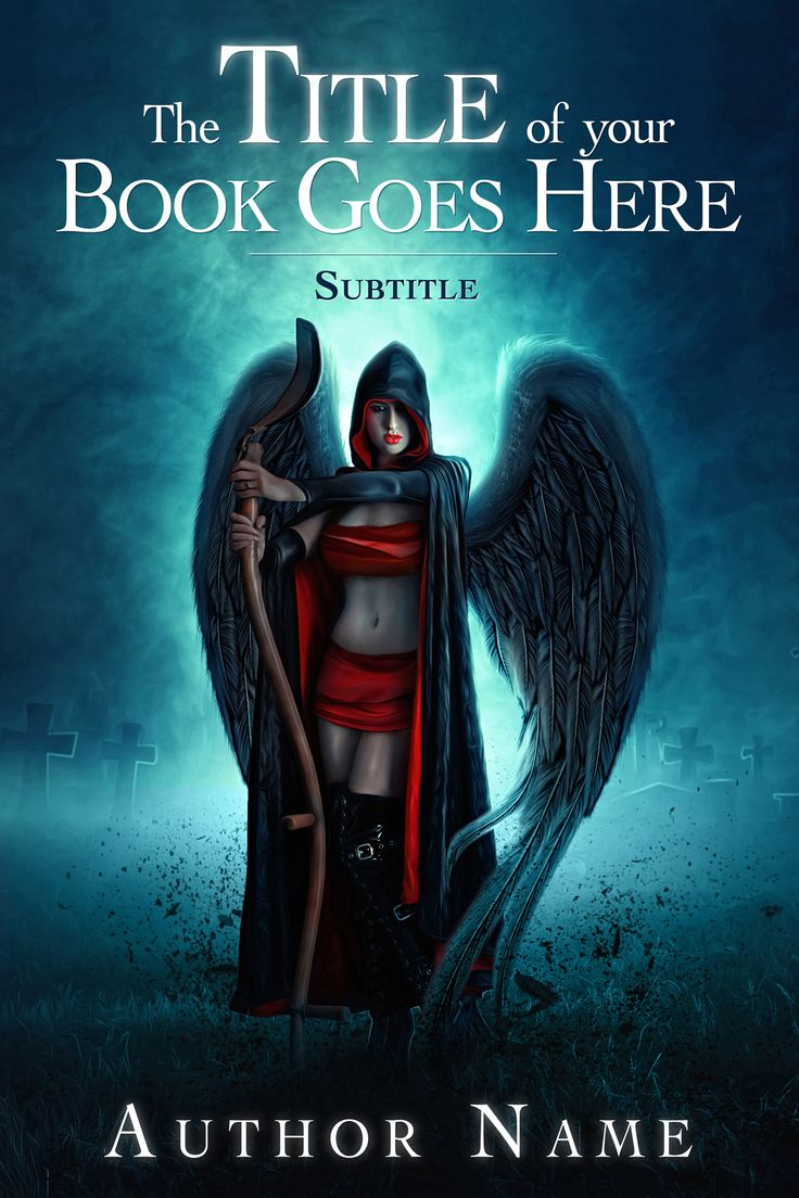 Fantasy Book Cover Design Tips : Best fantasy premade book covers images on pinterest