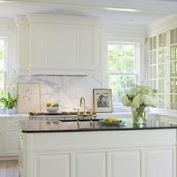 326 Best Inspire Kitchen Images On Pinterest