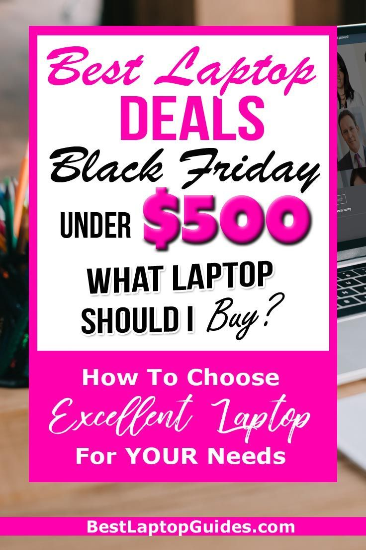 Because Beneficial Black Deals Friday Laptop Black Friday Laptop Deals 2019 Will Be Beneficial Fo Laptop Deals Laptops For Sale Black Friday Laptop Deals