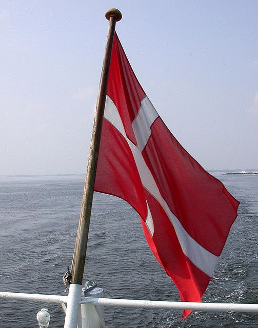 danmark the happiest nation and most successful i can say that because im one of them. I really love my country DK. WELL EDUCATED.  I AM innocent.