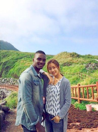 5 International actors bringing diversity to the cast of high school K-drama…