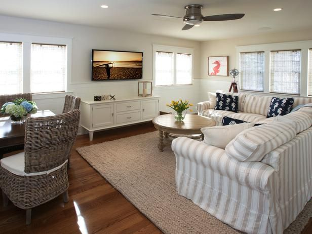 Casual Family Room Ideas best 25+ casual family rooms ideas only on pinterest | beach style