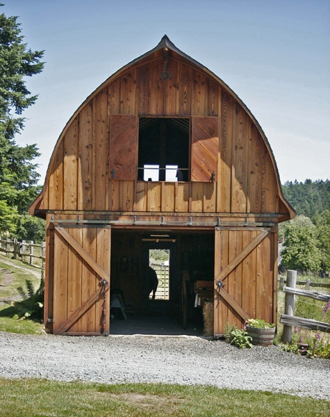 82 best starlight barn images on pinterest pole barns for Horse barn materials