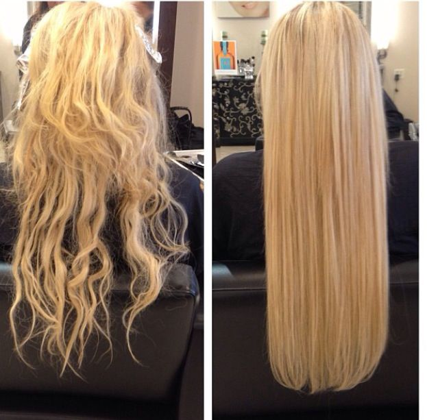 16 best hair makeover before and after images on pinterest hair extensions before and after pmusecretfo Images