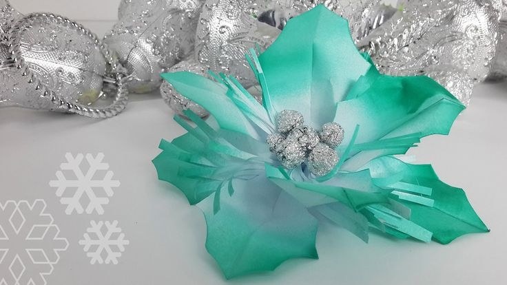 26 best Basteln mit Papier images on Pinterest Christmas crafts