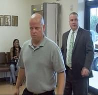 Posted September 19, 2014 Charges have been dropped against a former Rains County Deputy who was facing animal cruelty charges, KLTV News reported September 18. Ex-Rains County Deputy Jarrod Dooley, who was charged with animal cruelty after the death of a dog during a burglary call earlier this year, made a plea bargain to have charges dismissed.