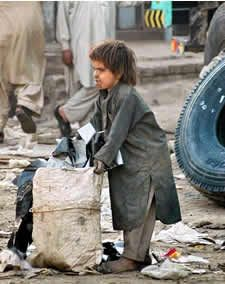 Daily Times - Leading News Resource of Pakistan - Child labour inevitable?