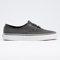 Grindle Authentic, black, looks so freah