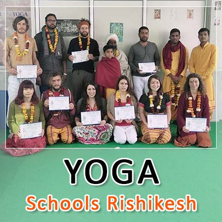 Yoga Alliance accredited Avatar Yoga School in Rishikesh offers the maximum variety of genuinely priced residential yoga courses designed by the experienced yoga professionals to address the diverse concerns for personal health and career development.