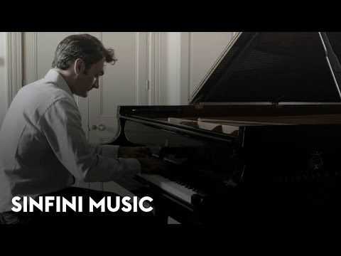 Sinfini Session Ivan Ilić performs Reicha | Performances | Watch | Sinfini Music - Cutting Through Classical