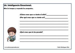 inteligencia emocional 1_020 -