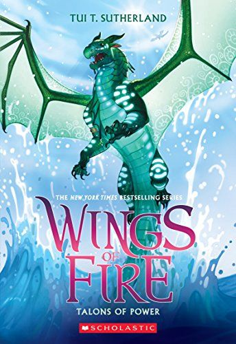Wings Of Fire Pdf