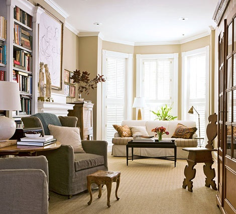<3Living Area, Wall Colors, Magellen Herringbone, Livingroom, Living Room, Seagrass Wall, Colors Upgrades Remodeling, Families Room, Herringbone Seagrass