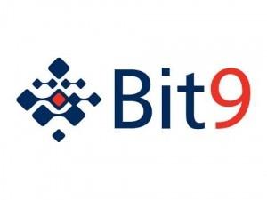 Bit9 hacked, stolen digital certificates to sign malware
