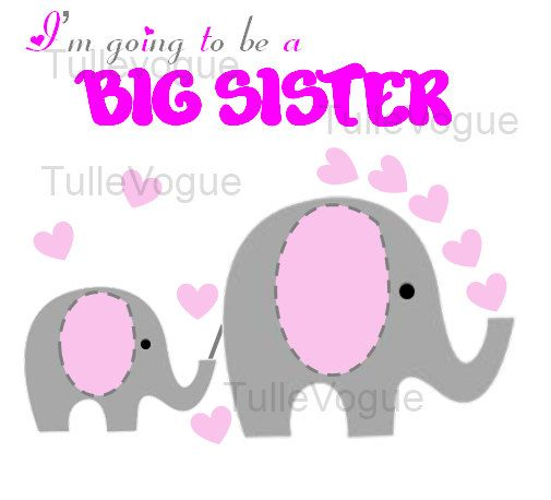 Hey, I found this really awesome Etsy listing at https://www.etsy.com/listing/203581887/im-going-to-be-a-big-sister-t-shirt-iron