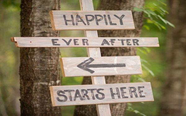 10 1 ιδέες για τον πιο διασκεδαστικό γάμο