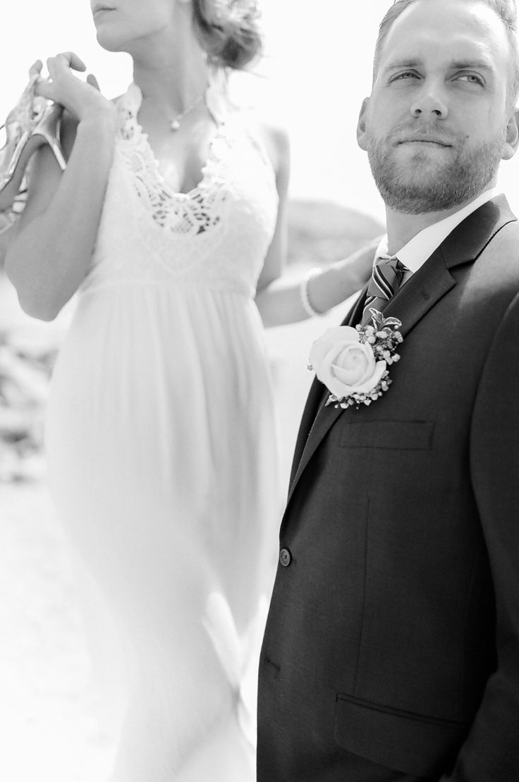 Casa Del Mila Oro Resort Wedding #OsoyoosWedding #KelownaWedding