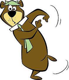 74 best c images on pinterest comic books rh pinterest com famous cartoon bear names black bear cartoon names