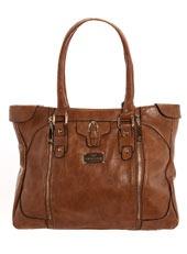 wow, cute (and cheap) purses