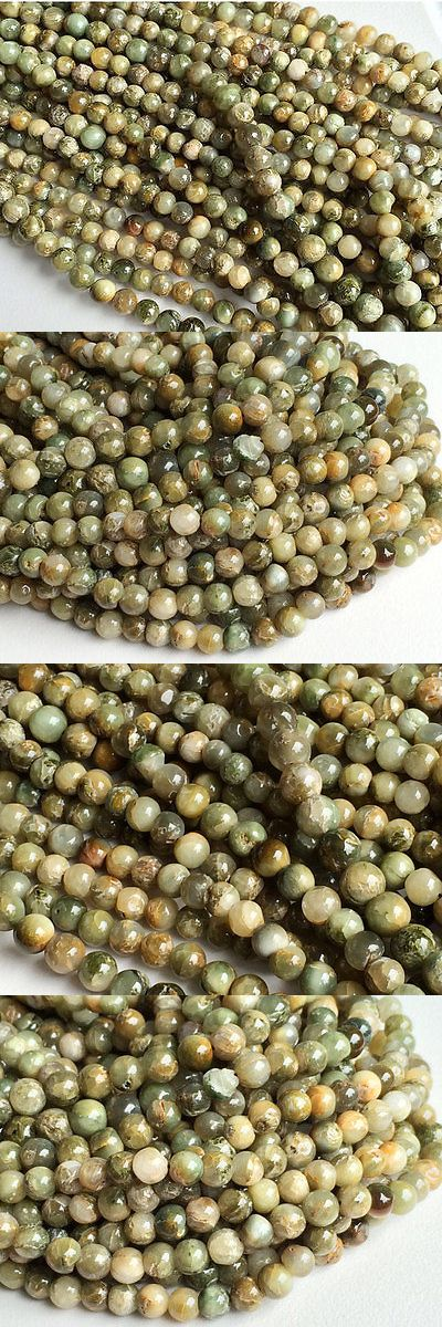 Cats Eye Quartz 69163: 14, 5 Strands Wholesale Cats Eye Stone, Natural Cats Eye Chrysoberyl Rondelles BUY IT NOW ONLY: $69.99
