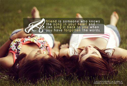 Tumblr quotes friendship | Quotes Ring