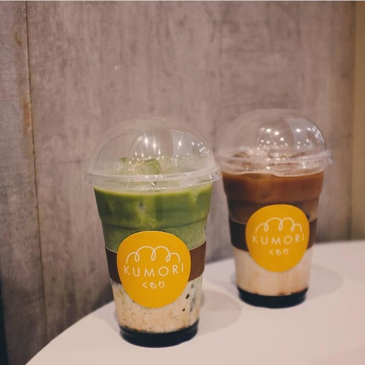 NOW OPEN: Kumori Cafe - SM Mall of Asia and U.P. Town Center Offering natural handmade fresh and quality breads cakes pastries milkshakes and more  @stefffuhh # #bookymanila  View its exact locations on our app!  Tag your friends who love cafes