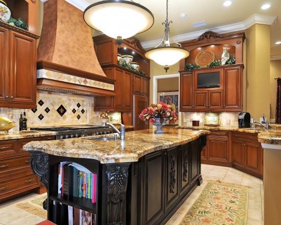 30 best mascarello images on pinterest kitchen ideas for Grand design kitchen ideas