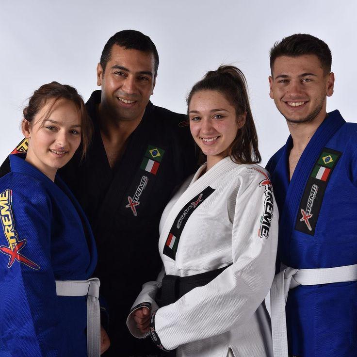 • Judo Uniform   • Karate Uniform   • Brazilian Jiu-Jitsu Uniform   • Taekwondo Uniform (Pc fabric)  • Rash guard (Sublimation & Heat Printing)
