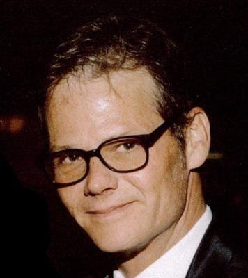 Eric Moore Obituary - Charlotte, NC   Charlotte Observer