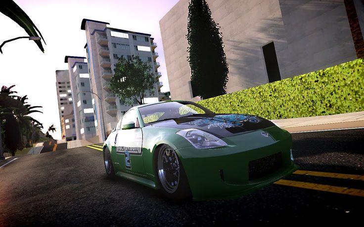 Need For Speed Underground  Original Intro Movie YouTube