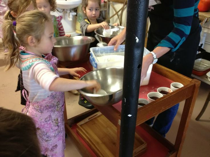 Taste Budds Cooking Studio, Perth - Kids Cooking Classes - Blog | - The largest FREE online family guide and community in WA