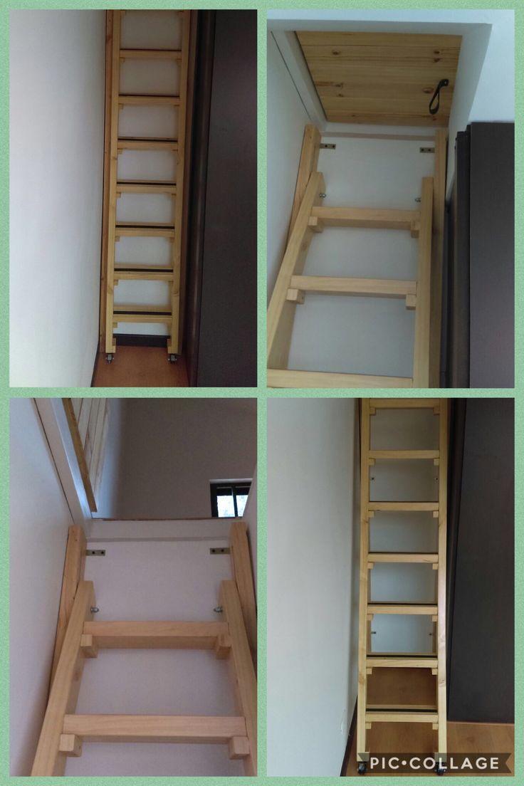 Escaleras corredizas para librerias great habitacin for Puertas corredizas revit