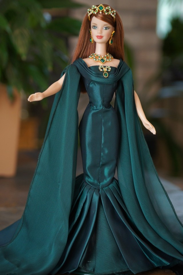 Barbie Dolls Of The World Princess 57 best Barbie ...