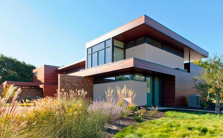 A Jewel Lost In The Sand By Swatt Miers Architects (3)
