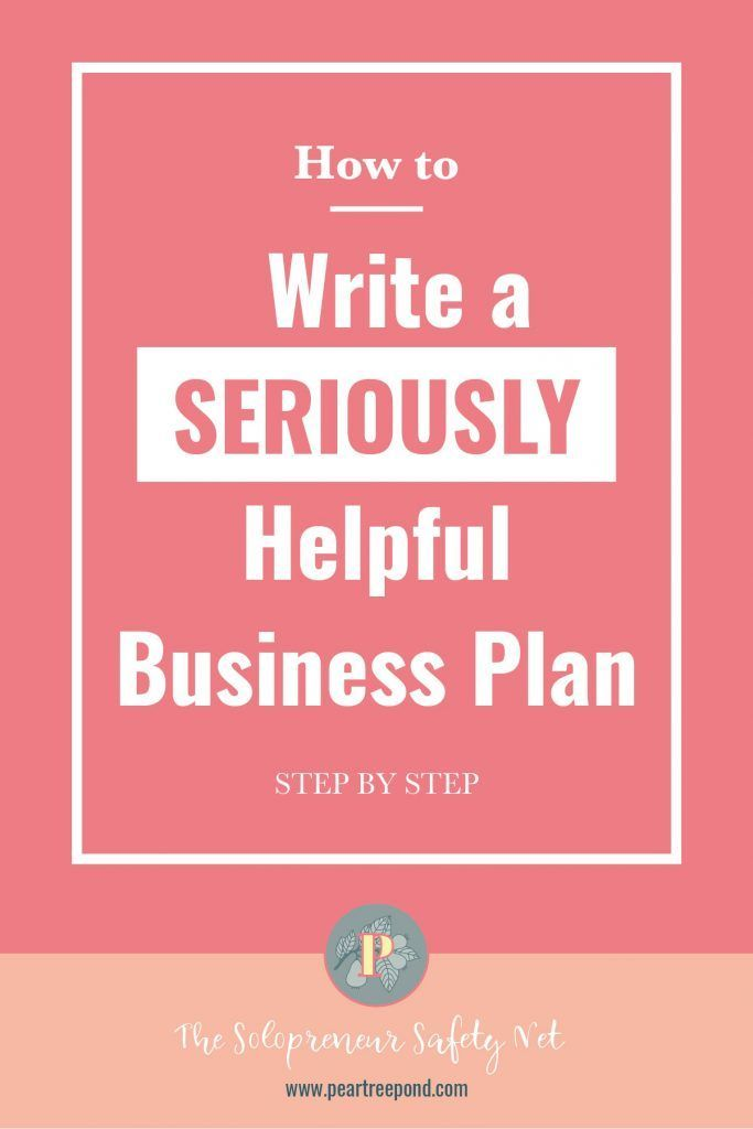 how to write a plan The project plan: how to write a successful project plan ~ by james wj hutt the project plan is one of the most important and useful documents in your toolkit, and should be referred to and updated throughout the project lifecycle.