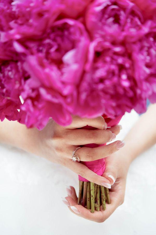 Wedding details www.cristinaroteliuc.com
