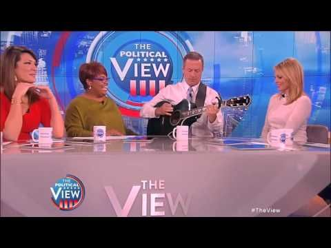 Swiftie Martin O'Malley serenaded the world with a 'Bad Blood' cover http://amapnow.com http://my.gear.host.com http://needava.com http://renekamstra.com