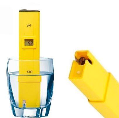 $5.70 (Buy here: https://alitems.com/g/1e8d114494ebda23ff8b16525dc3e8/?i=5&ulp=https%3A%2F%2Fwww.aliexpress.com%2Fitem%2FDigital-PH-Meter-Water-Acid-Tester-Pen-digital-Acid-Tester-ph-Meter-Pool-Water-ph-Aquarium%2F32612863243.html ) Digital PH Meter Water Acid Tester Pen digital Acid Tester ph Meter Pool Water ph Aquarium Portable Acidity Pocket ph meter for just $5.70