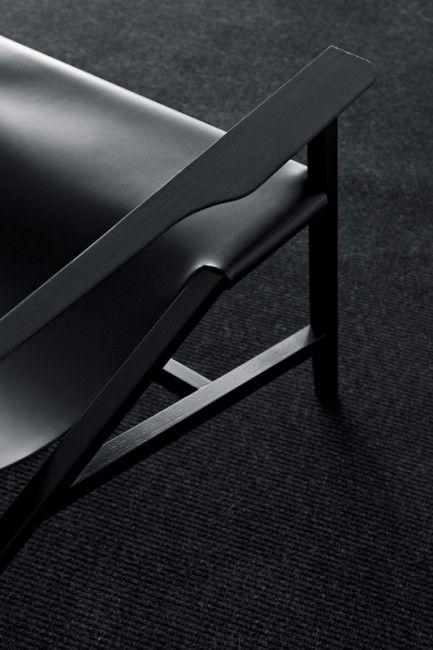 Isotta | Pianca design made in italy mobili furniture casa home giorno living notte night