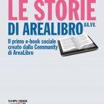 arealibro_cop1875