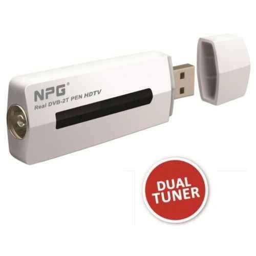 Npg - Real dvb 2t tdt para ordenador. 2 sintonizadores %FULLTEXT https://images-eu.ssl-images-amazon.com/images/I/31MmoZdqLpL.jpg