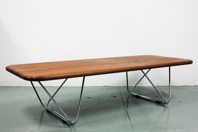 81 best Mid Century Modern Furniture images on Pinterest ...
