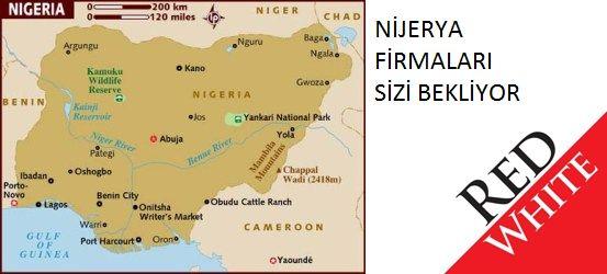 Talep:Motosiklet almak istiyorum - Nijerya Miktar: 50 Adet http://www.redwhitetrade.com/tr/rat/alim-talepleri.html…