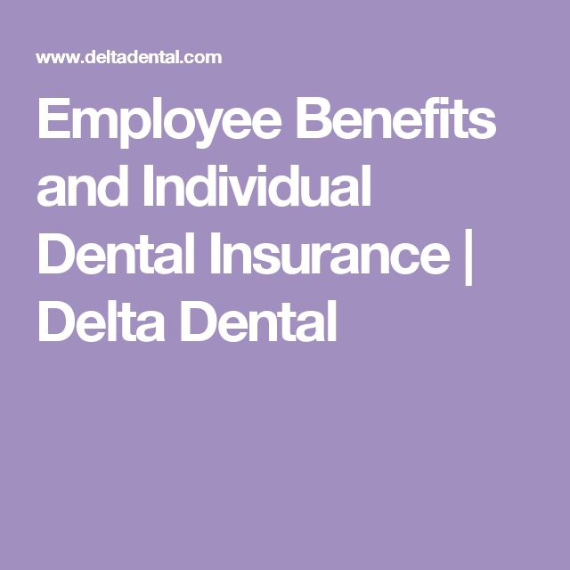 an overview of delta dental insurance Health insurance marketplace dental plans northeast delta dental is pleased to offer stand-alone dental plans to individuals, families, and eligible businesses through the health insurance.