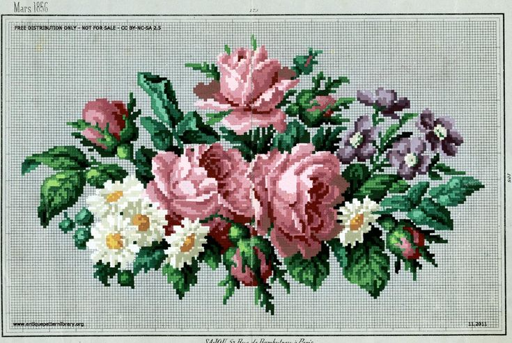 http://www.antiquepatternlibrary.org/pub/B-YS004/03.1856.jpg