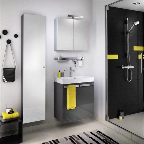 ... Die Besten 25+ Badezimmer 6m2 Ideen Auf Pinterest Badezimmer 6 5   Badezimmer  6 5 ...