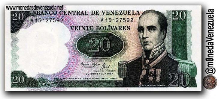 Urdaneta-20-Bolivares-Anverso-e1421692610152[1]