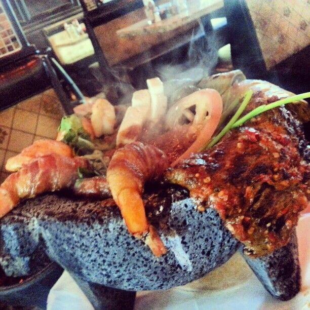 El Pescador Mexican Restaurant Ontario Ca