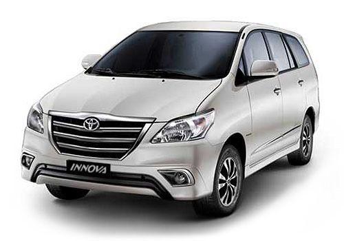 Daftar Harga Armada SaTriAA – SaTriAA Transport >> 081326718555 》 Jasa Sewa Carter Rental Mobil / Bus Pariwisata Solo Jogja